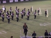 2nd-annual-indian-nation-marching-invitational-344