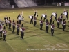 2nd-annual-indian-nation-marching-invitational-345