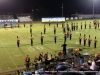 2nd-annual-indian-nation-marching-invitational-350
