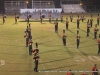 2nd-annual-indian-nation-marching-invitational-351