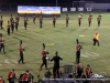 2nd-annual-indian-nation-marching-invitational-352
