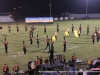 2nd-annual-indian-nation-marching-invitational-354
