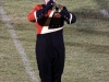 2nd-annual-indian-nation-marching-invitational-356