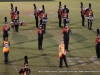 2nd-annual-indian-nation-marching-invitational-358