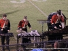 2nd-annual-indian-nation-marching-invitational-360