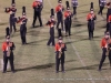 2nd-annual-indian-nation-marching-invitational-362
