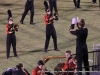 2nd-annual-indian-nation-marching-invitational-363