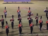 2nd-annual-indian-nation-marching-invitational-365