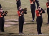 2nd-annual-indian-nation-marching-invitational-367