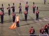 2nd-annual-indian-nation-marching-invitational-368