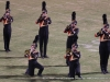 2nd-annual-indian-nation-marching-invitational-369
