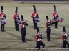 2nd-annual-indian-nation-marching-invitational-372