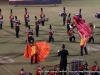 2nd-annual-indian-nation-marching-invitational-373
