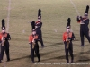 2nd-annual-indian-nation-marching-invitational-374