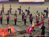 2nd-annual-indian-nation-marching-invitational-375
