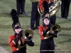 2nd-annual-indian-nation-marching-invitational-378