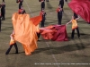 2nd-annual-indian-nation-marching-invitational-379