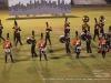 2nd-annual-indian-nation-marching-invitational-381