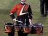 2nd-annual-indian-nation-marching-invitational-382