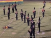 2nd-annual-indian-nation-marching-invitational-389