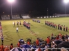 2nd-annual-indian-nation-marching-invitational-391