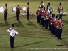 2nd-annual-indian-nation-marching-invitational-393