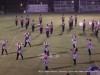 2nd-annual-indian-nation-marching-invitational-396