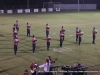 2nd-annual-indian-nation-marching-invitational-398