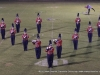 2nd-annual-indian-nation-marching-invitational-399