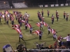2nd-annual-indian-nation-marching-invitational-400
