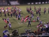 2nd-annual-indian-nation-marching-invitational-401