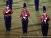 2nd-annual-indian-nation-marching-invitational-404