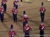 2nd-annual-indian-nation-marching-invitational-409