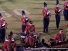 2nd-annual-indian-nation-marching-invitational-413