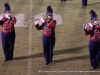 2nd-annual-indian-nation-marching-invitational-414
