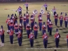 2nd-annual-indian-nation-marching-invitational-417