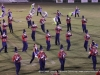 2nd-annual-indian-nation-marching-invitational-418