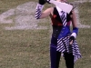 2nd-annual-indian-nation-marching-invitational-421
