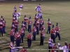 2nd-annual-indian-nation-marching-invitational-425