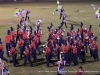 2nd-annual-indian-nation-marching-invitational-426