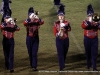 2nd-annual-indian-nation-marching-invitational-427