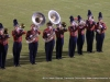 2nd-annual-indian-nation-marching-invitational-428