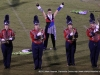 2nd-annual-indian-nation-marching-invitational-429
