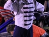 2nd-annual-indian-nation-marching-invitational-437