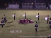 2nd-annual-indian-nation-marching-invitational-441