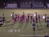 2nd-annual-indian-nation-marching-invitational-443