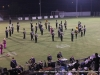 2nd-annual-indian-nation-marching-invitational-446