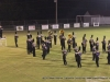 2nd-annual-indian-nation-marching-invitational-448