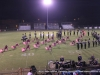 2nd-annual-indian-nation-marching-invitational-449
