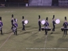 2nd-annual-indian-nation-marching-invitational-451